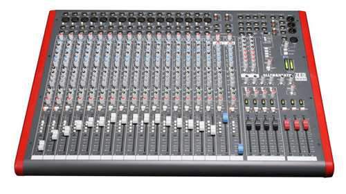 images/stories/a&h-mixing-desk-broken-hill.jpg