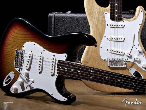 images/stories/electric_guitars_fender.jpg