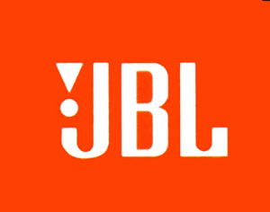 images/stories/jbl-broken-hill-music.jpg