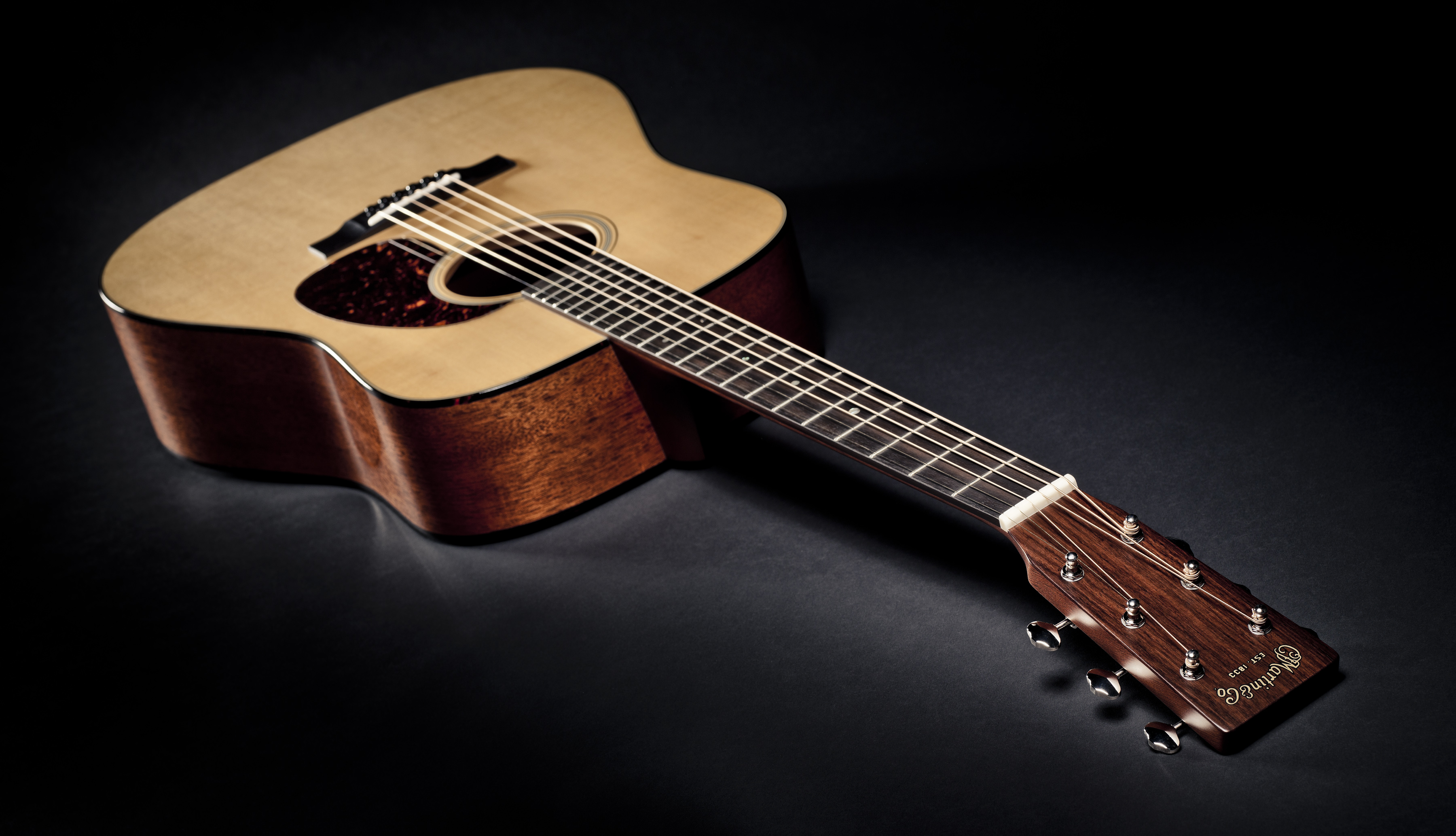 images/stories/martin guitars.jpg
