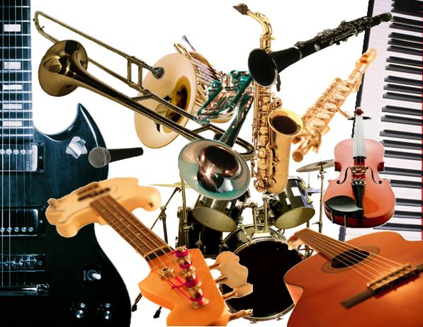images/stories/musical instruments.jpg